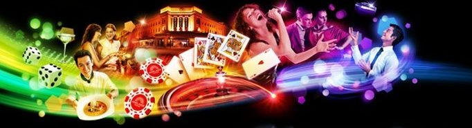 勝利者が実践しているオンラインカジノのコツ